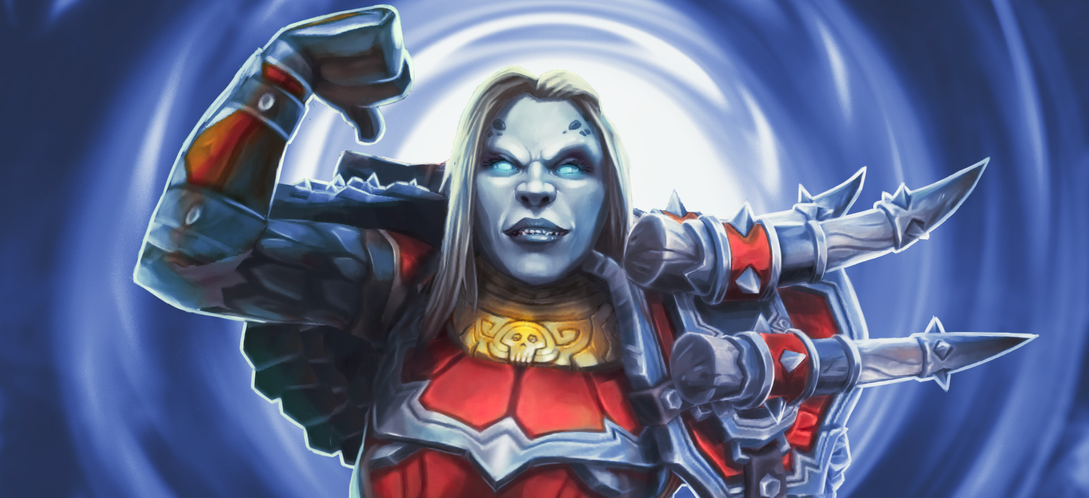 battle-for-azeroth-download-available-firestorm
